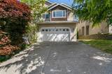 4219 146th Place - Photo 1
