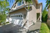 4219 146th Place - Photo 2