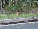 21 Mossyrock Road - Photo 2