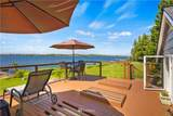 3261 Evergreen Point Road - Photo 21