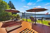 3261 Evergreen Point Road - Photo 22