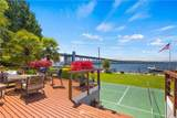 3261 Evergreen Point Road - Photo 24