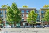 6801 Greenwood Avenue - Photo 28