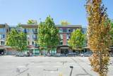 6801 Greenwood Avenue - Photo 29