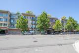6801 Greenwood Avenue - Photo 30