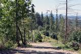 8400 North Pass Road - Photo 2