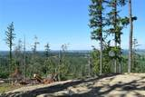 8400 North Pass Road - Photo 7