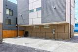 6718 Mary Avenue - Photo 22