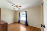8319 275th Street - Photo 18