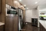4028 170th Avenue - Photo 11
