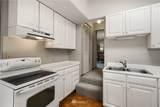 4028 170th Avenue - Photo 32