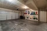 4220 5th Avenue - Photo 27