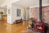 16605 87th Avenue - Photo 15