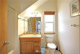 2028 Breezy Point Road - Photo 17