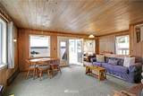 2028 Breezy Point Road - Photo 8