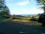 3056 Mt Vista Drive - Photo 7