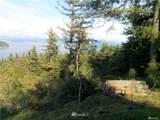 3056 Mt Vista Drive - Photo 8