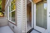 10305 Midvale Avenue - Photo 26