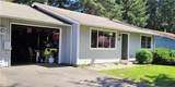7011 To 7013 Gaston Lane - Photo 24