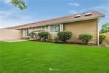20 Lakewood Oaks Drive - Photo 18