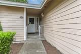 20 Lakewood Oaks Drive - Photo 3