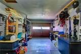 308 Gardner Road - Photo 12