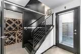 4020 14th Avenue - Photo 7