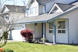 770 Oakhurst Drive - Photo 2