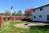 770 Oakhurst Drive - Photo 28