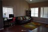 770 Oakhurst Drive - Photo 6