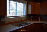 770 Oakhurst Drive - Photo 8