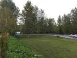 26816 Entwhistle Road - Photo 25