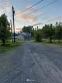 26816 Entwhistle Road - Photo 29
