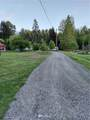 26816 Entwhistle Road - Photo 31