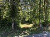 26816 Entwhistle Road - Photo 36