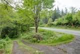 13 Reiner Road - Photo 3