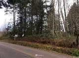 0 Benson Road - Photo 7