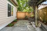23962 7th Street - Photo 21