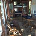 803 Griffith Point Road - Photo 17