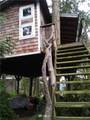 803 Griffith Point Road - Photo 19