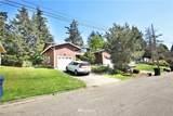 1000 Crestview Lane - Photo 1