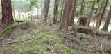 0 High Ridge Dr - Photo 17