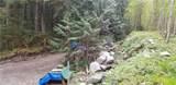 0 High Ridge Dr - Photo 4