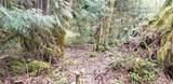 0 High Ridge Dr - Photo 8