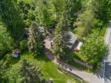 22425 May Valley Road - Photo 35