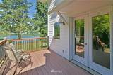 2145 Phinney Bay Drive - Photo 11