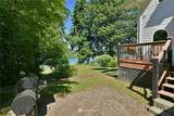 2145 Phinney Bay Drive - Photo 12