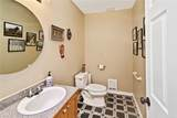 2145 Phinney Bay Drive - Photo 20