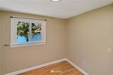 2145 Phinney Bay Drive - Photo 26