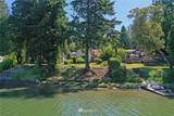 2145 Phinney Bay Drive - Photo 34